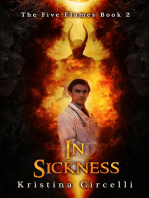 In Sickness