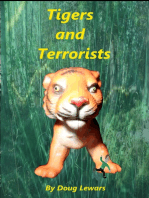 Tigers and Terrorists