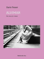Alvimar, the story of a woman