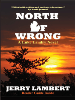 North of Wrong