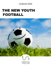 The New Youth Football