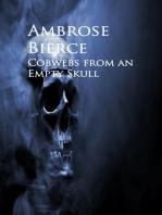 Cobwebs from an Empty Skull