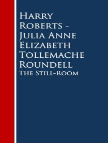 The Still-Room