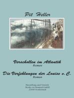 Verschollen im Atlantik und andere Erzählungen