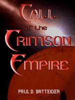 Call of the Crimson Empire