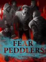 Fear Peddlers