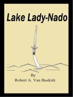 Lake Lady-Nado