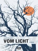 Vom Licht