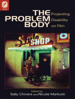 The Problem Body