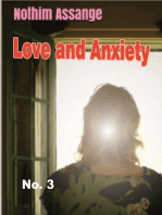 Love With ِِAnxiety