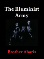 The Illuminist Army