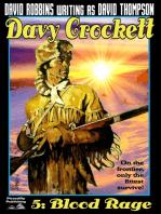 Davy Crockett 5