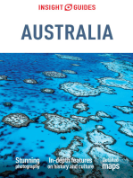 Insight Guides Australia (Travel Guide eBook)