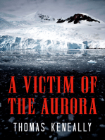 A Victim of the Aurora