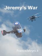 Jeremy's War