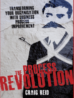 The Process Revolution