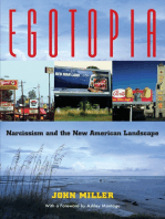 Egotopia