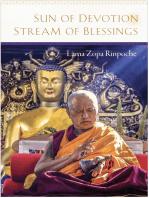 Sun of Devotion, Stream of Blessings