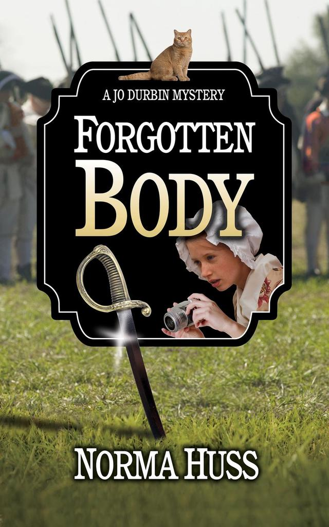 forgotten the screamers series book 2