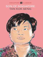 Son of Singapore