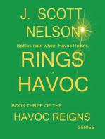 Rings of Havoc