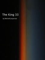 The King 33