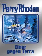Perry Rhodan 135