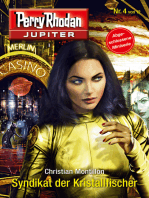 Jupiter 4