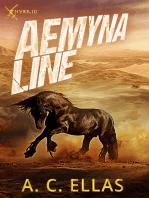 Aemyna Line
