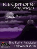 Keystone Chronicles