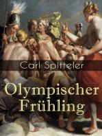 Olympischer Frühling