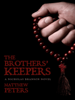 The Brothers' Keepers