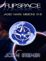 Flipspace