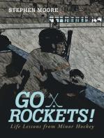 Go Rockets!