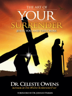The Art of Your Surrender