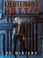 Lt. Hottie