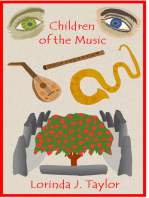 Children of the Music