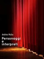 Personaggi e interpreti
