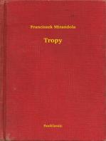 Tropy