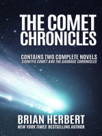 The Comet Chronicles