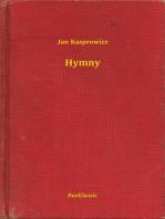 Hymny
