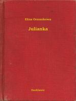 Julianka