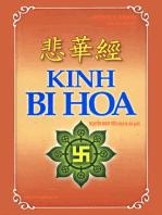Kinh Bi Hoa.