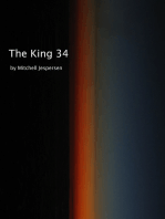 The King 34