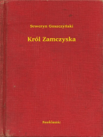 Król Zamczyska