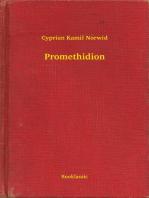 Promethidion