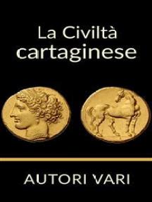 La Civiltà Cartaginese