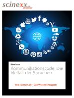 Der Kommunikations-Code
