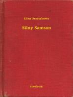Silny Samson