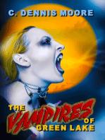 The Vampires of Green Lake